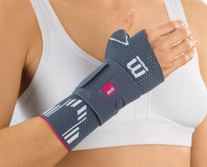 Manumed Active Wrist Support