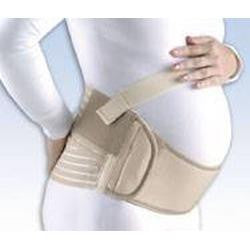 Soft Form | Maternity Support Belt