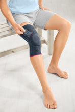 Genumedi PT Knee Support