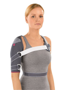 Omomed Shoulder Support