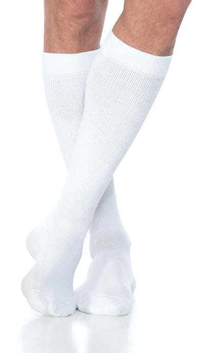 Diabetic Compression Socks | Men | 18-25 mmHg