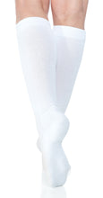 Diabetic Compression Socks | Women | 18-25 mmHg