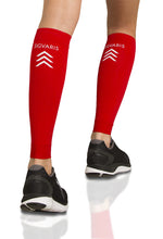 Performance Sleeve | Calf High | 20-30 mmHg