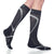 Performance Socks | Calf High | 20-30 mmHg