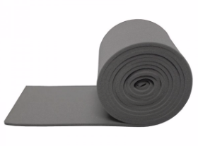 FARROW FOAM ROLL