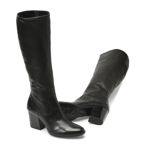 Women's Born Dress Boot