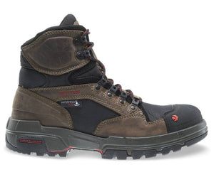 "WOLVERINE MEN'S I-90 EXP CARBONMAX 6"" Boot"