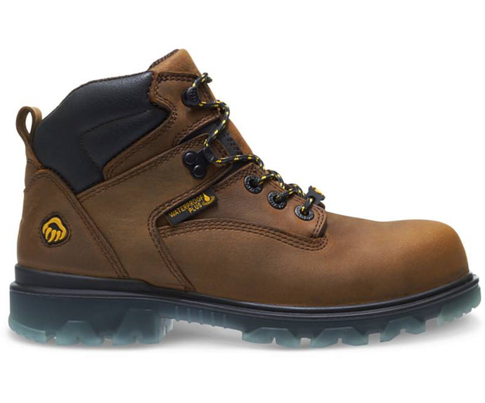WOLVERINE  I-90 EPX WORK BOOT