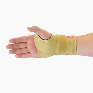 Carpal Tunnel Wrist Support