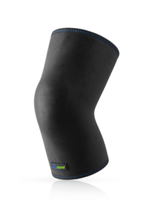 Actimove Knee Support