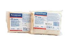 Tensoshape® BANDAGE ELASTIC TUBULAR BELOW KNEE