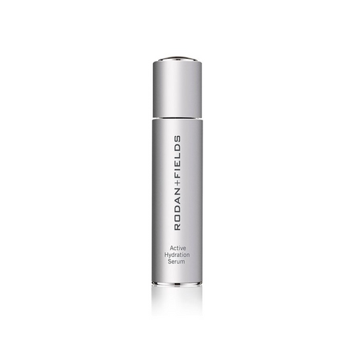 Rodan+Fields Active Hydration Serum