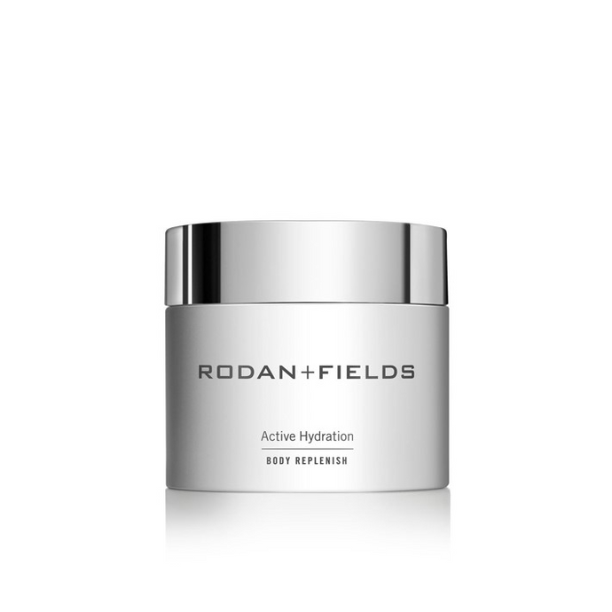 Rodan+Fields Active Hydration Body Replenish