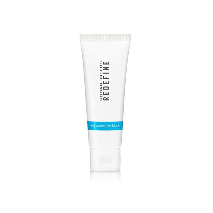 Rodan+Fields Redefine Rejuvenation Mask