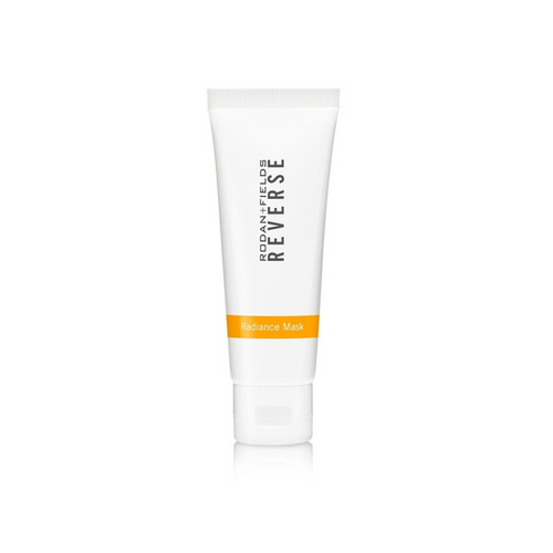 Rodan+Fields Reverse Radiance Mask