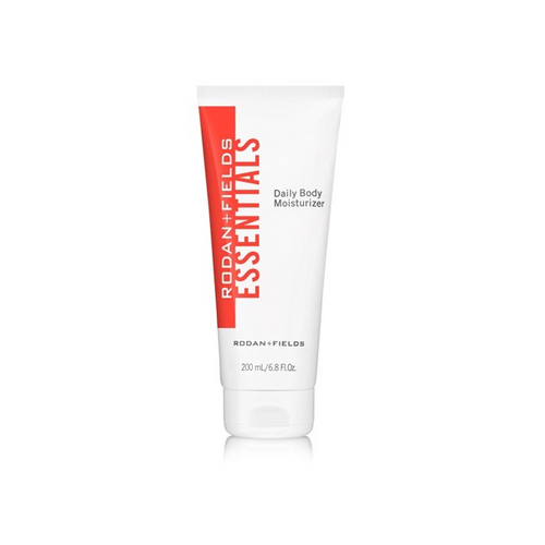 Rodan+Fields Essentials Daily Body Moisturizer