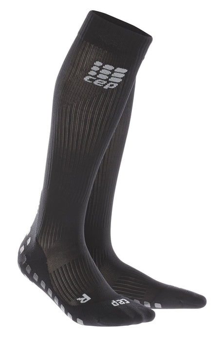 Women's Griptech Socks