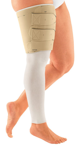 circaid Reduction Kit Upper Leg