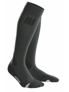 Women's Outdoor Merino Socks
