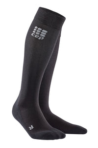 Women's Merino Socks for Recovery