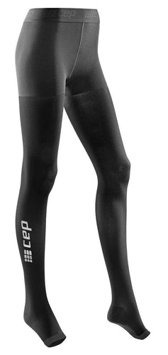 Women's Recovery Pro Tights