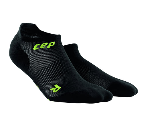 Women's Ultralight No-Show Socks
