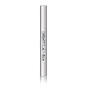 Rodan+Fields Lash Boost