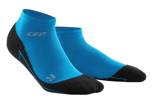 Women's Merino Low-Cut Socks