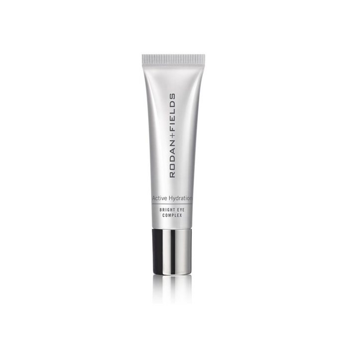 Rodan+Fields Active Hydration Bright Eye Complex