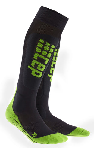 Women's Ski Ultralight Socks