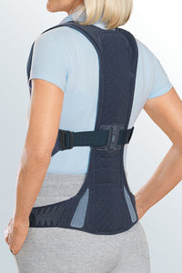 Spinomed IV Spinal Brace for Osteoporosis