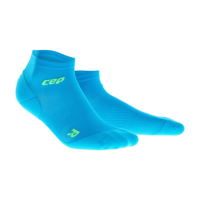 Women's Ultralight Low-Cut Socks