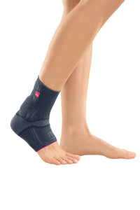 achilles ankle support brace