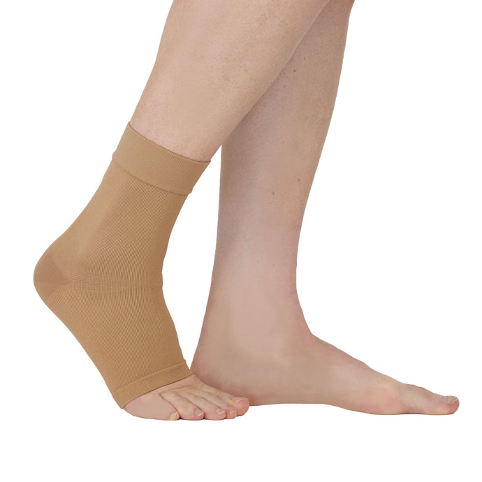 Knit Ankle Support