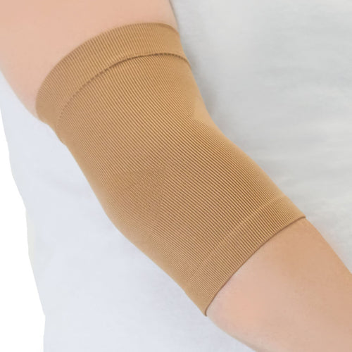 Knit Elbow Support