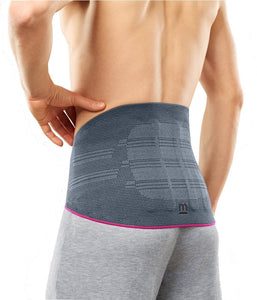Lumbamed Basic Lumbar Support