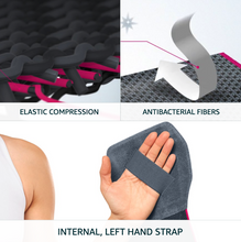 Lumbamed Plus Lumbar Support