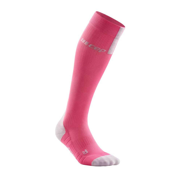 Women's Run Socks 3.0