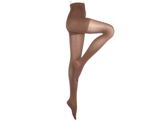 Medi Comfort | Maternity Compression Pantyhose | Closed Toe | 20-30 mmHg