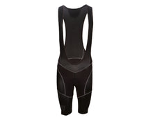 CEP Dynamic+ Cycle Bib Shorts