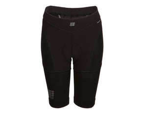 CEP Dynamic+ Cycle Shorts