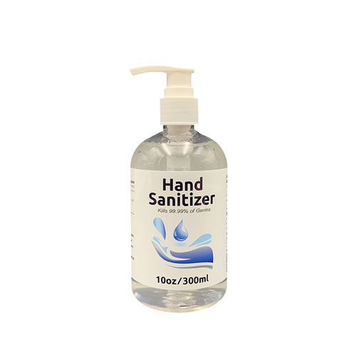 Hand Sanitizer 10oz Pack of 2