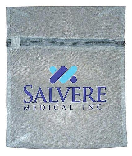 compression sock wash bag and solution