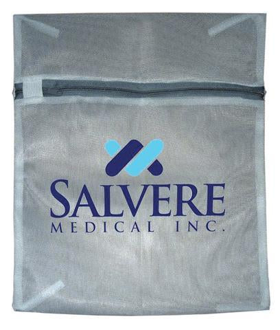compression garment wash bag