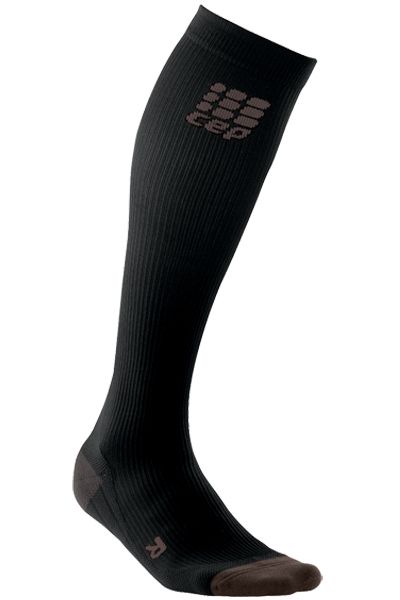 CEP Progressive+ Golf Socks