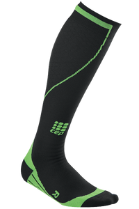 CEP Progressive+ Thermo Socks