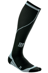 CEP Progressive+ Ski Thermo Socks