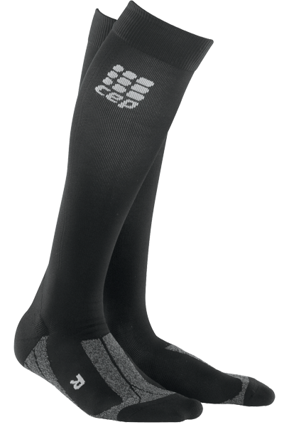 CEP Recovery+ Pro Socks