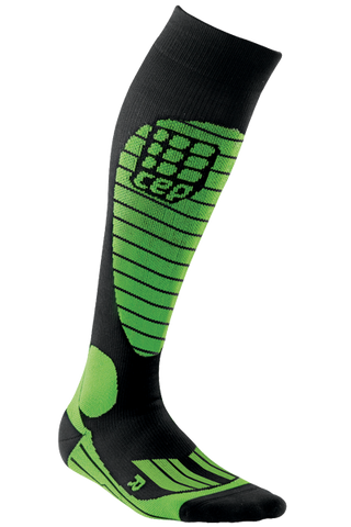 CEP Progressive+ Ski Race Socks