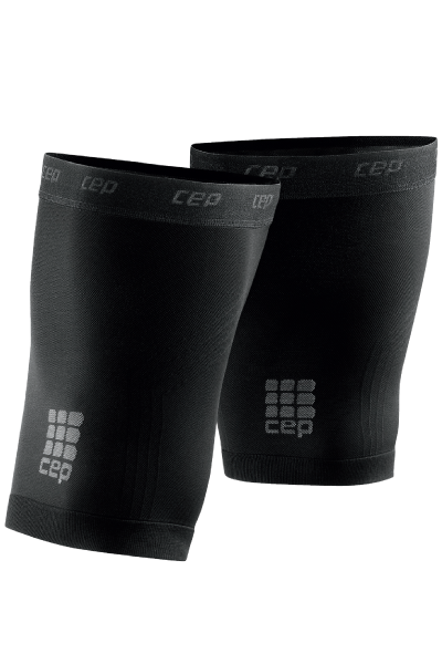 CEP Dynamic+ Quad Sleeves